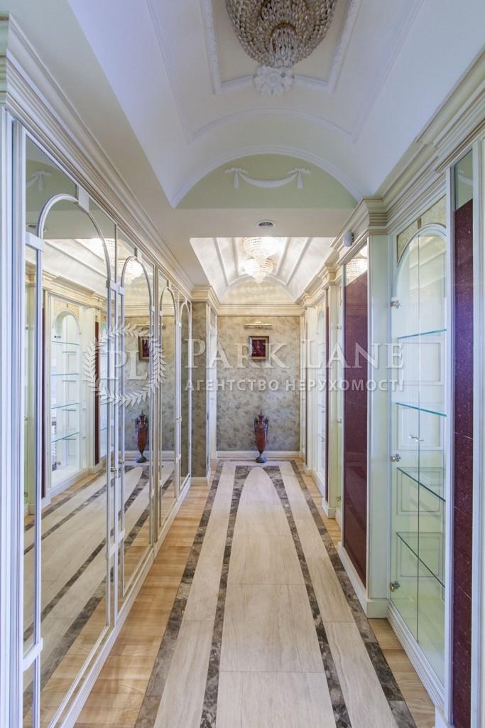 Квартира ул. Крещатик, 25, Киев, N-17191 - Фото 26