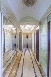 Квартира N-17191, Хрещатик, 25, Київ - Фото 28