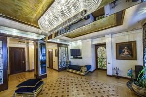 Квартира N-17191, Хрещатик, 25, Київ - Фото 31