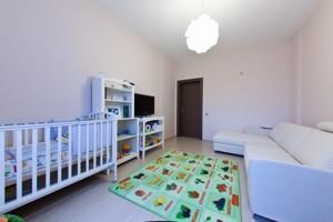 Квартира B-93078, Кудряшова, 16, Киев - Фото 17
