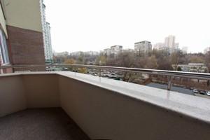 Квартира B-93078, Кудряшова, 16, Киев - Фото 22