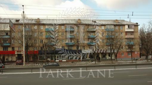 Магазин, Гагарина Юрия просп., Киев, Z-430303 - Фото