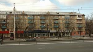 Коммерческая недвижимость, B-100937, Гагарина Юрия просп., Днепровский район