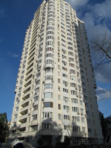 Квартира Верховинная, 35, Киев, Z-709346 - Фото