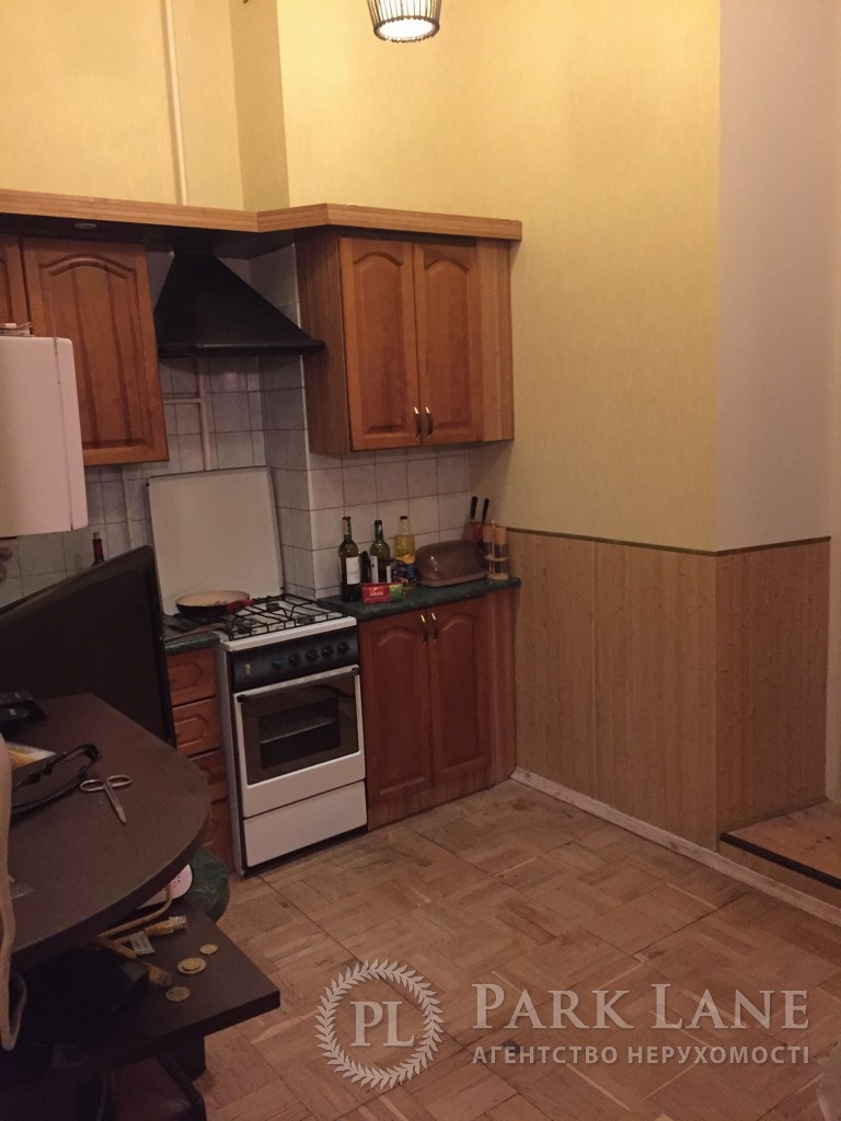 Квартира ул. Саксаганского, 36, Киев, B-83250 - Фото 10