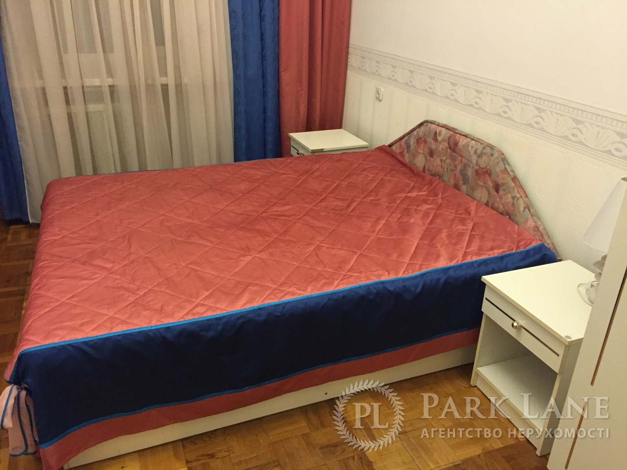 Квартира ул. Саксаганского, 36, Киев, B-83250 - Фото 7