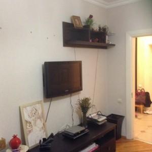 Квартира N-17202, Харківське шосе, 150/15, Київ - Фото 4