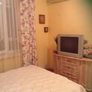 Квартира N-17202, Харківське шосе, 150/15, Київ - Фото 5