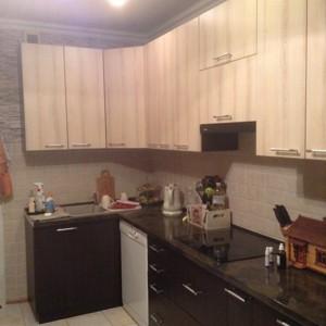 Квартира N-17202, Харківське шосе, 150/15, Київ - Фото 7