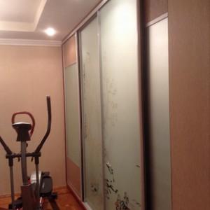 Квартира N-17202, Харківське шосе, 150/15, Київ - Фото 6