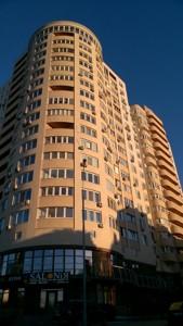 Квартира N-23112, Лобановского просп. (Краснозвездный просп.), 150г, Киев - Фото 1