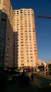 Квартира N-23112, Лобановского просп. (Краснозвездный просп.), 150г, Киев - Фото 2
