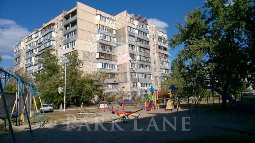 Квартира, Z-603854, 36