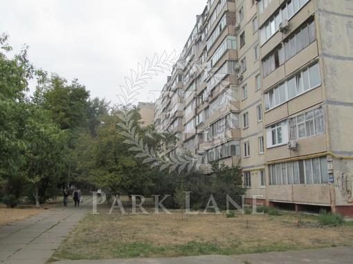 Квартира, Z-1365843, 2
