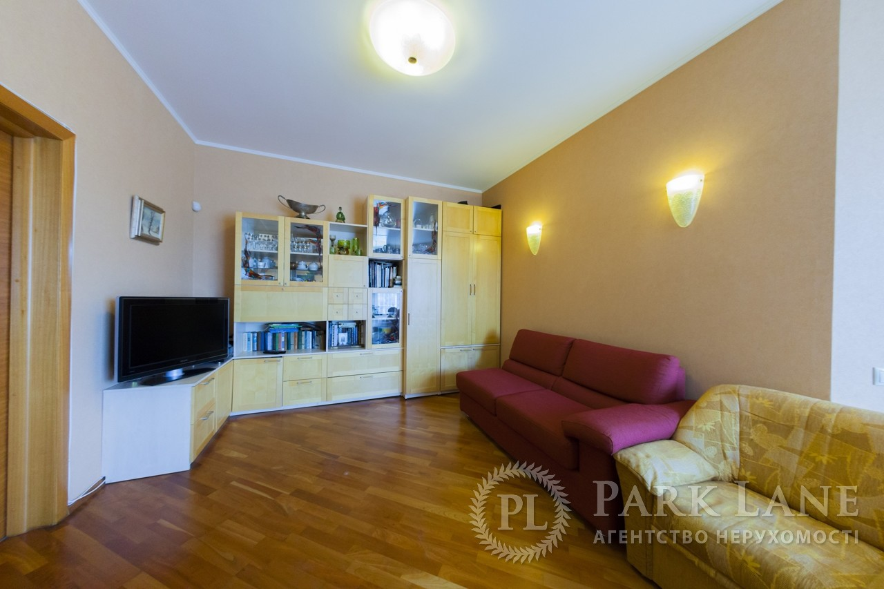 Квартира B-93123, Назарівська (Вєтрова), 11, Київ - Фото 10