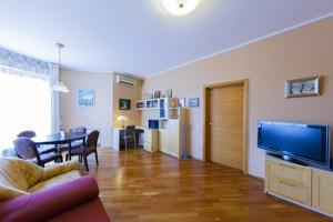 Квартира B-93123, Назарівська (Вєтрова), 11, Київ - Фото 11