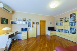 Квартира B-93123, Назарівська (Вєтрова), 11, Київ - Фото 13