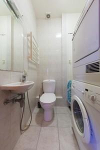 Квартира B-93123, Назарівська (Вєтрова), 11, Київ - Фото 19