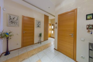 Квартира B-93123, Назарівська (Вєтрова), 11, Київ - Фото 22
