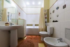 Квартира B-93123, Назарівська (Вєтрова), 11, Київ - Фото 20