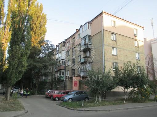 Квартира, Z-487522, 2