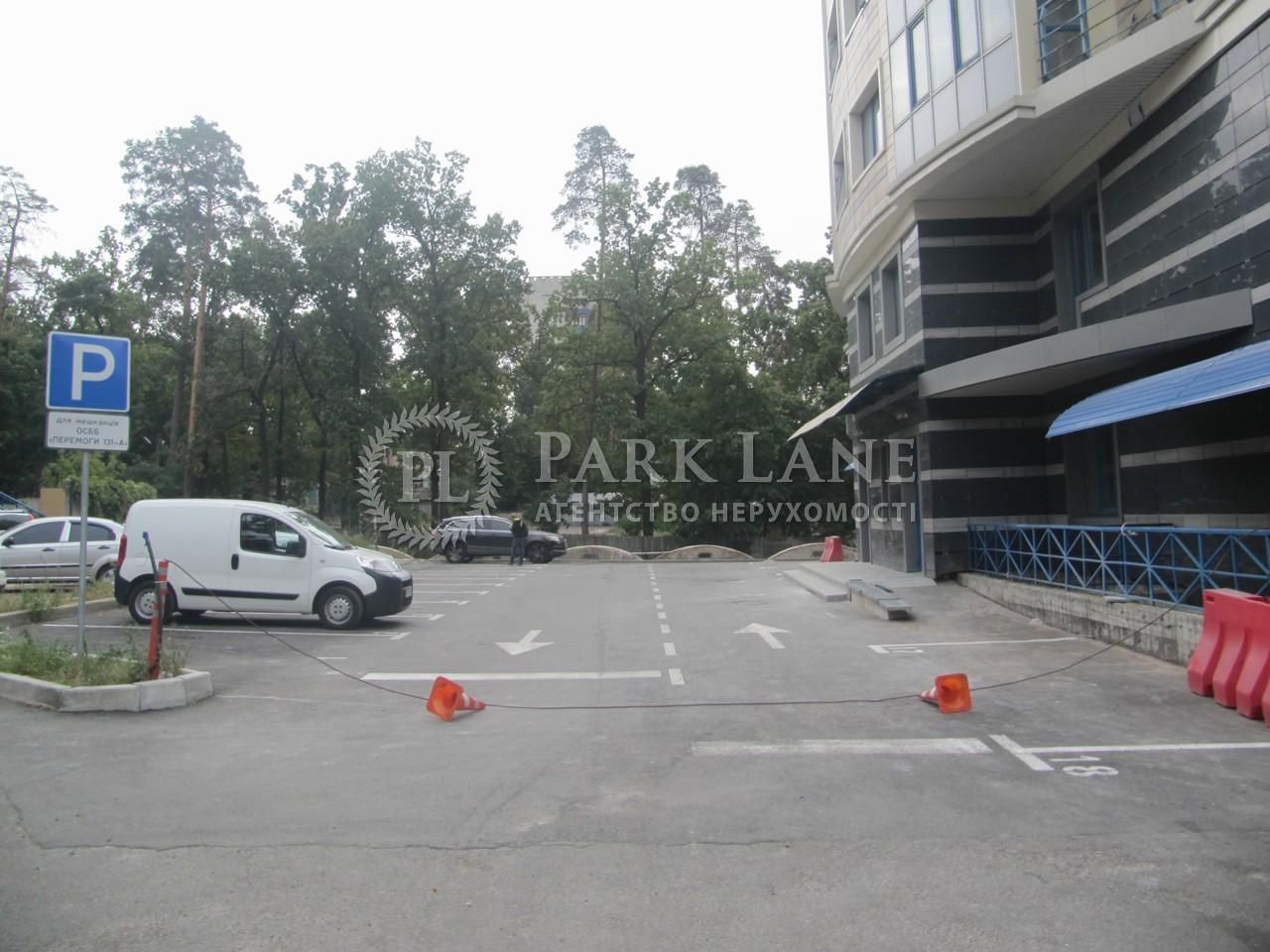 Квартира Победы просп., 131а, Киев, R-690 - Фото 13