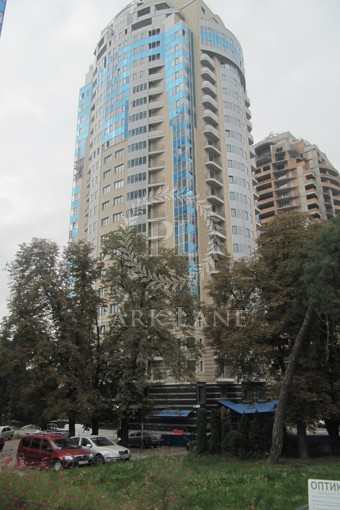 Квартира, Z-1760462, 131а