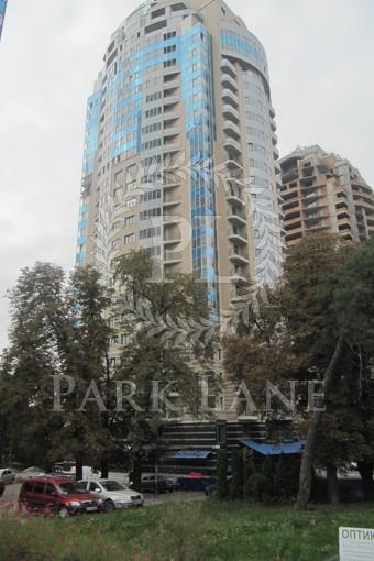 Квартира Победы просп., 131а, Киев, B-98706 - Фото
