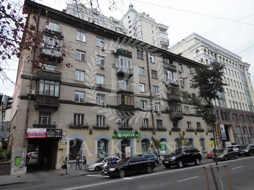 Квартира Сечевых Стрельцов (Артема), 52, Киев, Z-482816 - Фото