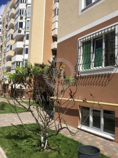 Квартира, Z-1618711, 6
