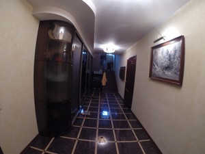 Дом J-22807, Новая, Чабаны - Фото 49