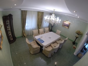 Дом J-22807, Новая, Чабаны - Фото 7
