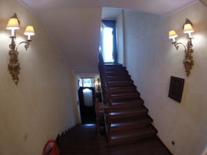 Дом J-22807, Новая, Чабаны - Фото 43