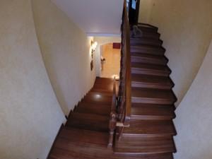 Дом J-22807, Новая, Чабаны - Фото 44