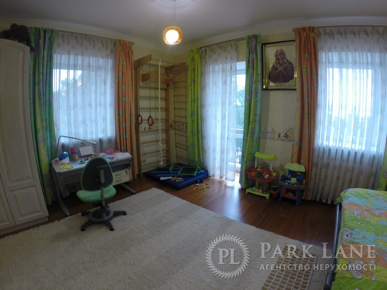 Дом ул. Новая, Чабаны, J-22807 - Фото 12