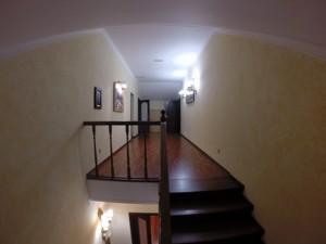 Дом J-22807, Новая, Чабаны - Фото 45