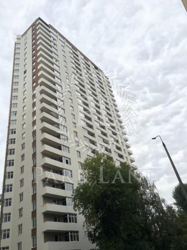 Квартира Просвещения, 16а, Киев, Z-522250 - Фото