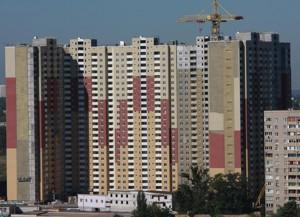 Квартира Z-207917, Данченко Сергея, 5, Киев - Фото 1