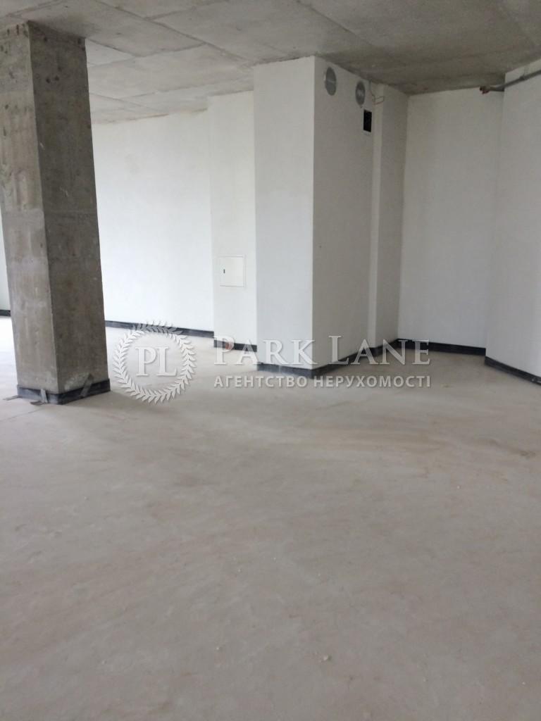 Квартира L-22954, Мазепи Івана (Січневого Повстання), 11б, Київ - Фото 9