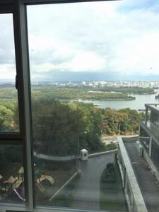 Квартира L-22954, Мазепи Івана (Січневого Повстання), 11б, Київ - Фото 11