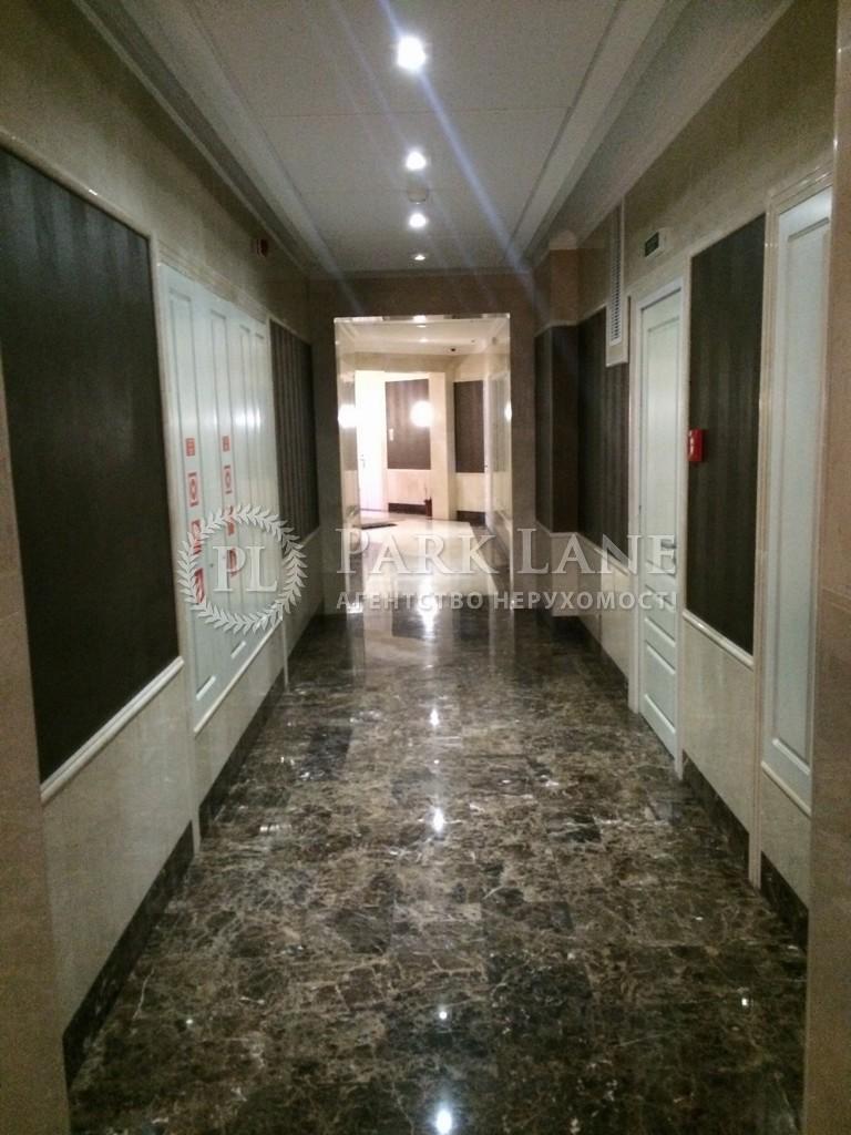 Квартира L-22954, Мазепи Івана (Січневого Повстання), 11б, Київ - Фото 14