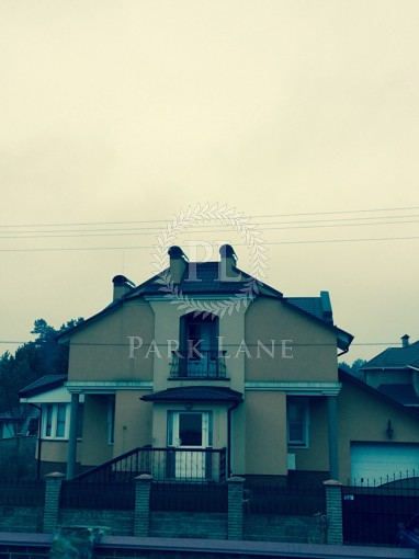 Дом Бровары, X-36577 - Фото