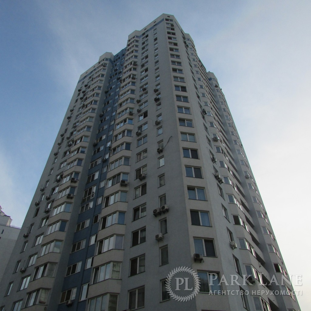 Квартира B-91896, Пчелки Елены, 6, Киев - Фото 2