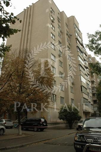 Квартира, Z-556187, 5