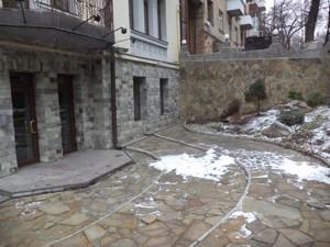 Нежитлове приміщення, N-17224, Паньківська, Київ - Фото 13