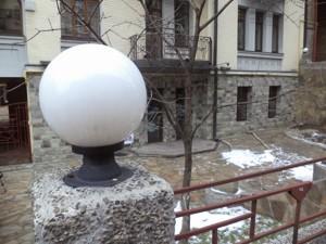 Нежитлове приміщення, N-17224, Паньківська, Київ - Фото 14