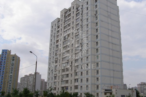 Apartment, Z-640569, 8
