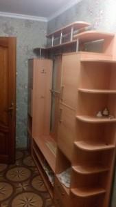 Квартира Z-1888543, Науки просп., 35, Киев - Фото 3