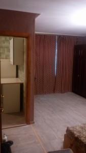 Квартира Z-1888543, Науки просп., 35, Киев - Фото 2