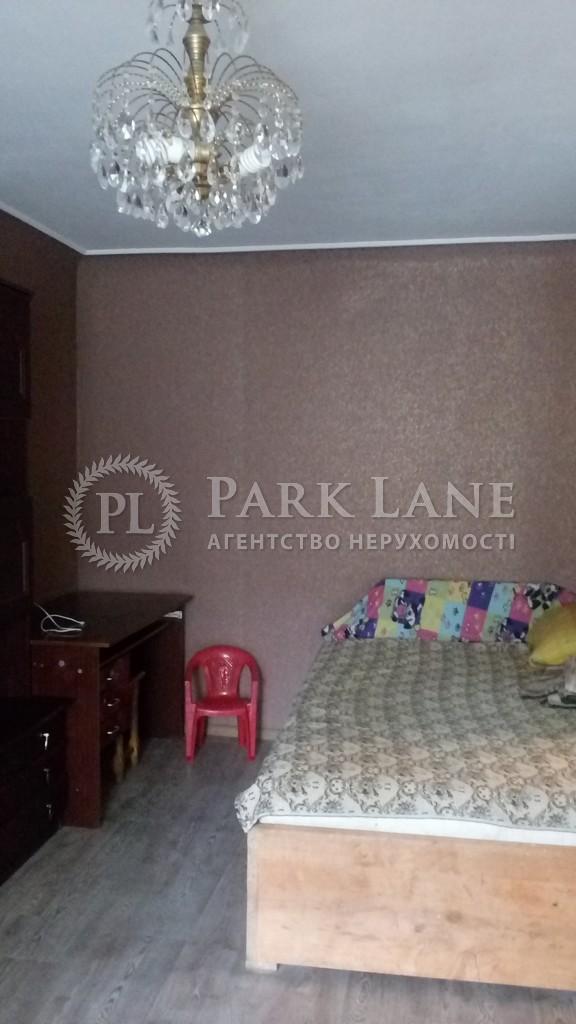 Квартира Z-1888543, Науки просп., 35, Киев - Фото 4